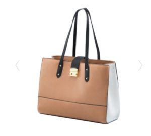 ジーユーのかわいいバッグ