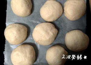簡単なパンのレシピ