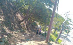 和歌山の加太の観光